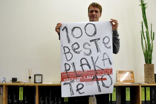 Plakat-Elias-Neu