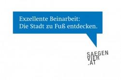 bregenz-web1