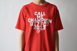 fcd_shirts_Web1
