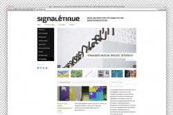 S4-Signaletique