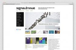 S4-Signaletique