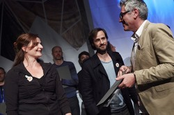 reportage european design award 2014