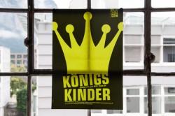 Königskinder_web01