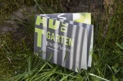 stadtgarten_web01