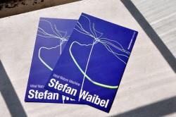 waibel_postkarte_web_01
