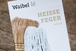 waibel_web_01