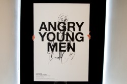 angry-young-men_1