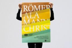 Römer_Alamannen_Christen_web6
