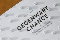 VM_gegenwart_web01