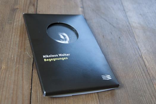 VM-NikolausWalter-1