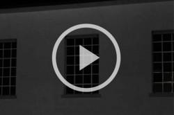 S4-video-2015-WEB