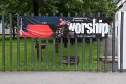 Worship_web_07