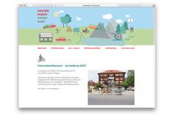 S4-Web-energieregion-vorderwaldPUNKTat-01